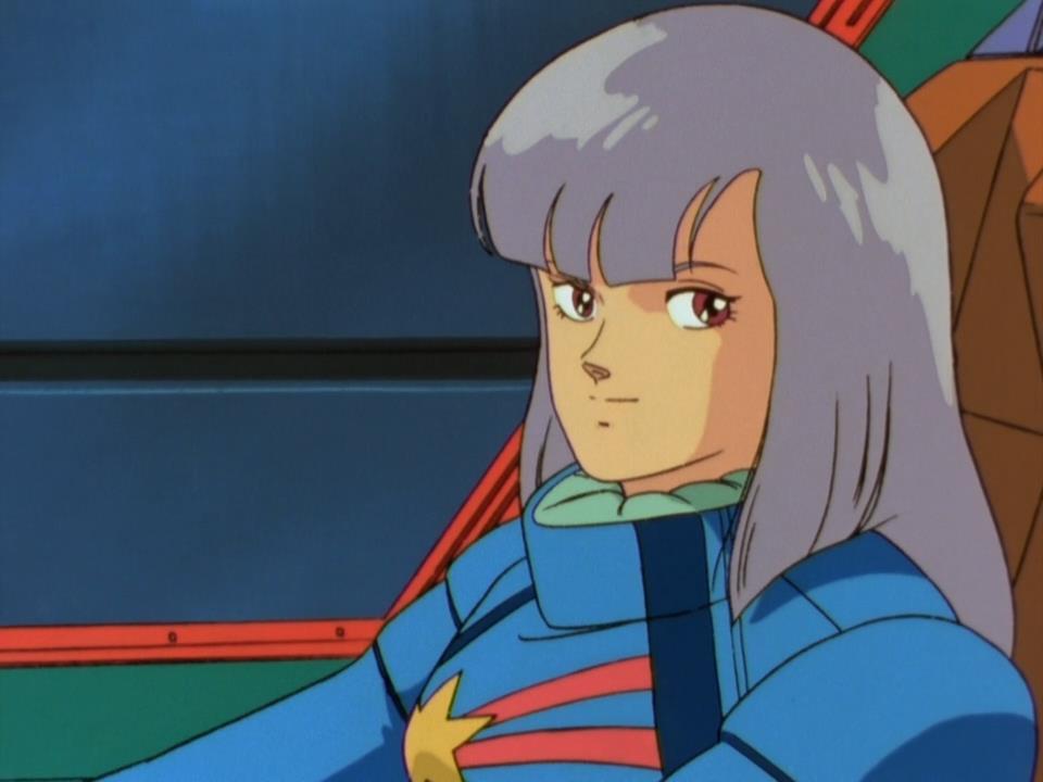 Roux Louka | The Gundam Wiki | Fandom powered by Wikia Gundam Wing Deathscythe Hell Wallpaper