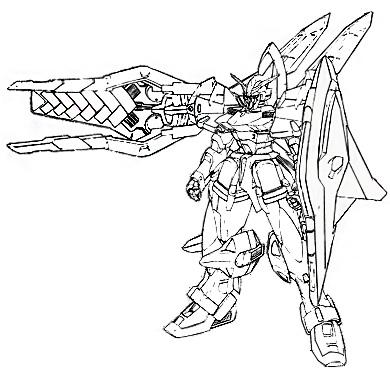 File:Wing (487).jpg