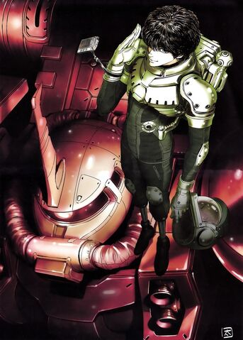 File:Gundam-thunder-02.jpg
