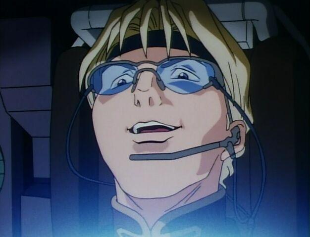 File:GundamWep13b.jpg