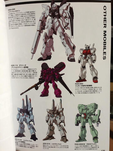 File:Mobile Suit Gundam Unicorn Prismatic Mobiles 005.jpg