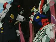 B-AG Gundam 17 B0AE00D8mkv snapshot