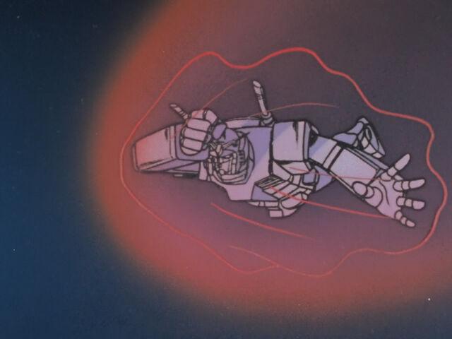 File:Gundamep05f.jpg