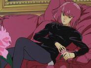 Haman Karn (Rose)