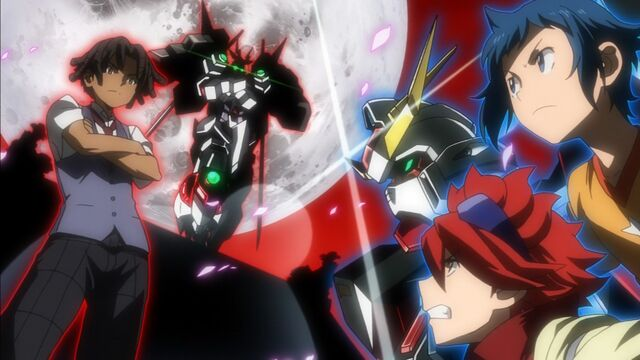 File:Astray's Blade.jpg