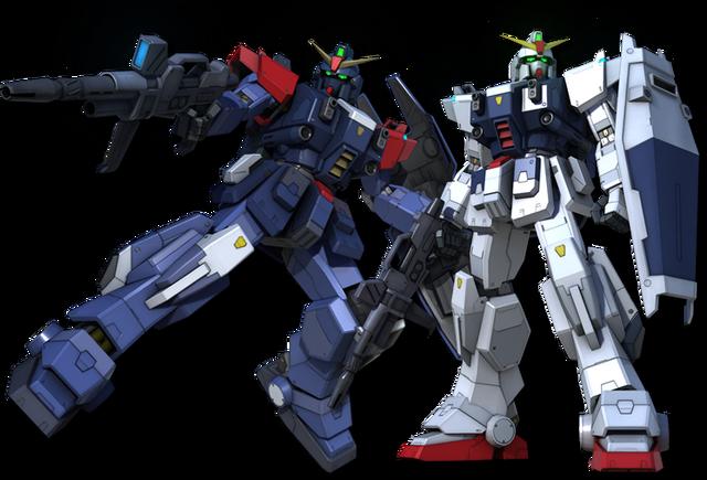 File:Blue Destiny Unit 2 & Blue Destiny Unit 3.png