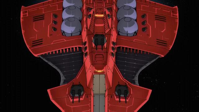 File:Gundam Unicorn - 06 - Large 66.jpg
