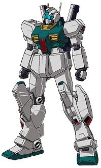 File:RGM-86R-OVA.png