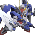 File:Unit sr 00 gundam seven swordsg.png