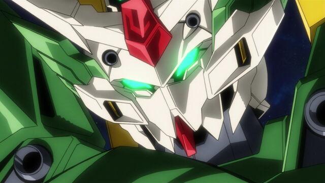 File:Wing Gundam Fenice Rinascita Face.jpg