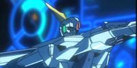 GNY-003CL Gundam Abulhool Plus