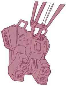 File:Gat-01-parachute.jpg