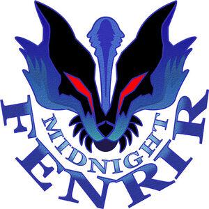 Mfc-logo-large