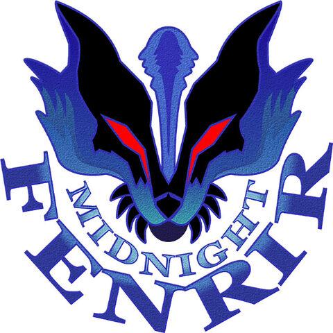 File:Mfc-logo-large.jpg
