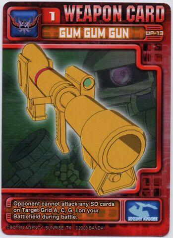 File:WP-13 GFS Gum Gum Gun.jpg