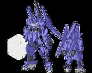 Mega Shiki