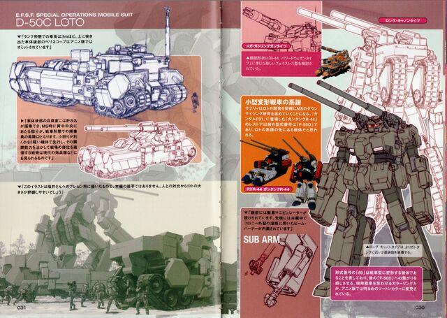File:D-50C - Loto - TechDetailDesign.jpg