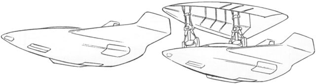 File:Eff-reentry-kapsel-dock.jpg