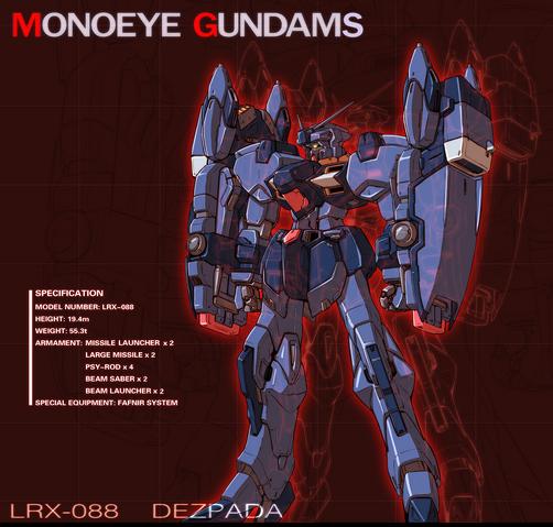 File:LRX-088 Fanart.png