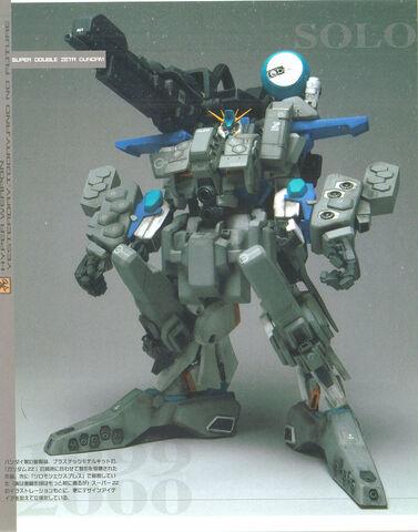 File:Fa-010e model.jpg