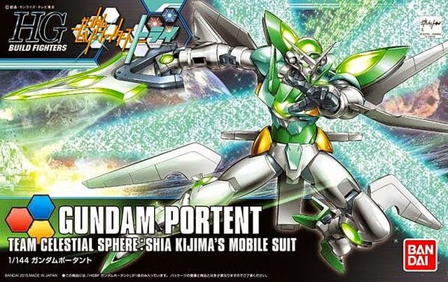 File:HG Gundam Portent.jpg