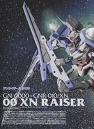 00 XN Raiser article