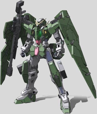 File:Gundam Dynames Full Shield II.jpg