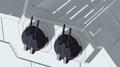 2-Barrel Defensive Gun.png