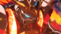 BuildBurningGundam-2 GBFT-1.png
