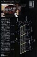 GundamGallery Aneheim Journal 101