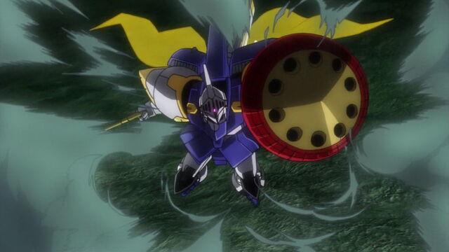 File:Gyancelot-shield.jpg