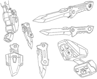 File:Gat-fj108-speculum-knife.jpg