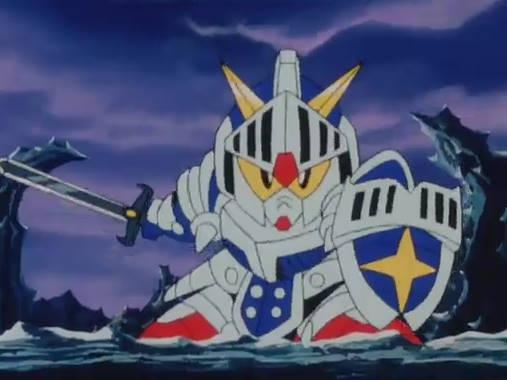 File:Knight Gundam - SD Gundam Gaiden.jpg