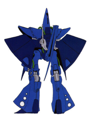 File:RX-139(HAMBRABI) back.jpg