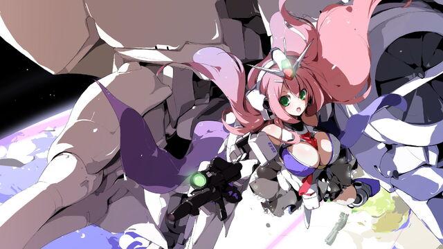 File:RX78GP03 Gundam GP03 Dendrobium MS Girl.jpg