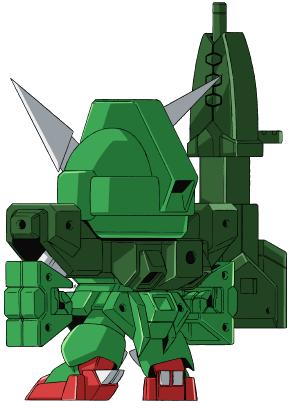 File:Giracanon Gundam (Rear).png