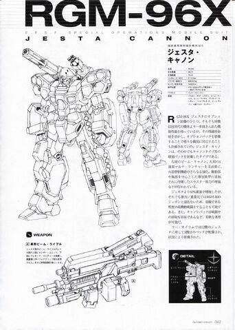 File:Jestacannonweapons.jpg