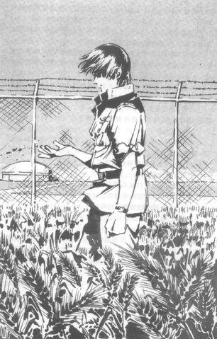 File:Stardust Memory Novel 033.jpg