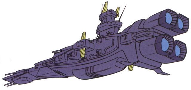 File:Magellan-back.jpg