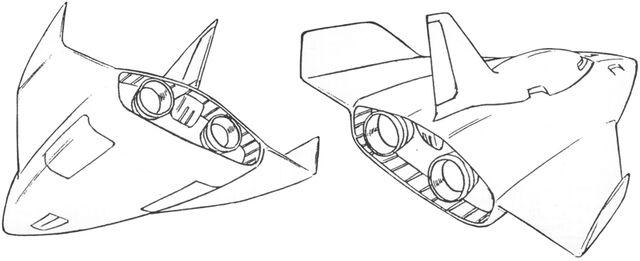 File:Eff-reentry-kapsel-back.jpg