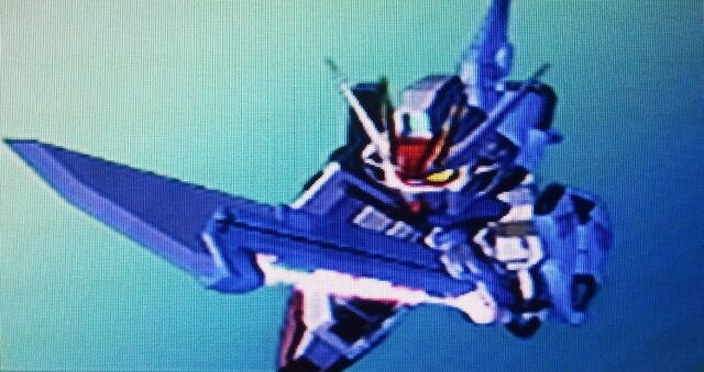 File:Sword Strike Gundam.jpg