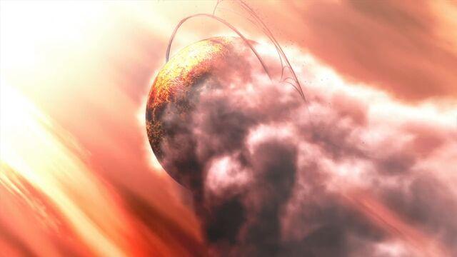 File:ELSplanetdestroing.jpg