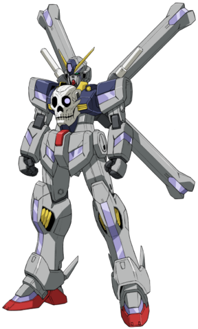 File:Crossbone Gundam Maoh Front.png