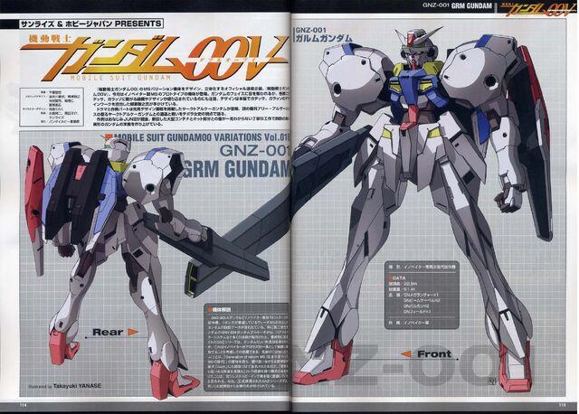 File:GNZ-001 GRM Gundam.jpg