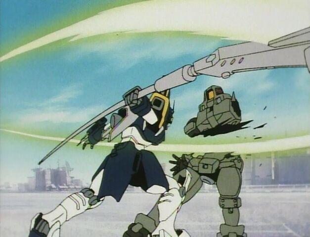 File:GundamWep07d.jpg