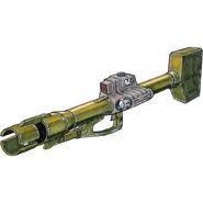 Ms-10-giantbazooka