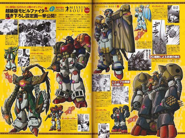 File:G Gundam DG.jpg