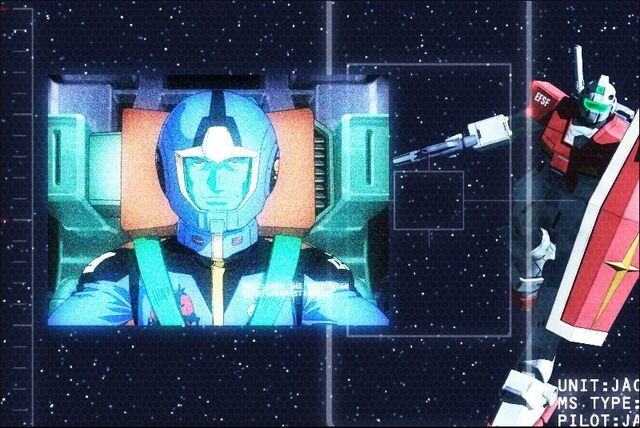 File:Gundam-crisis 09.jpg