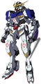 Barbatos 3rd Form Front Color.png