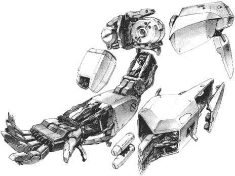 File:RGZ-91-2.jpg